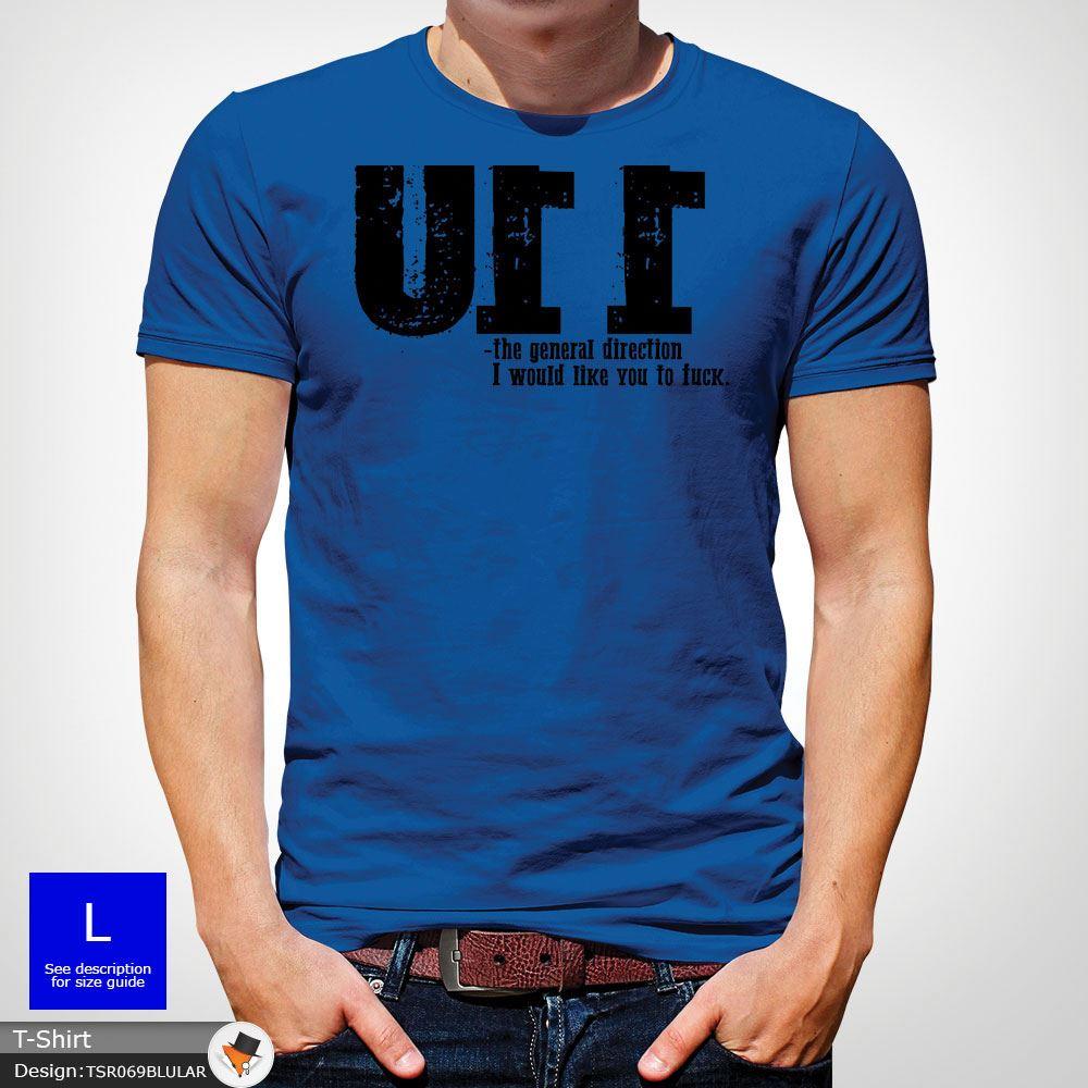 F-ck-Off-T-Shirt-Funny-Mens-Explicit-Adult-Rude-Swear-Teenager-Xmas-Gift-Black thumbnail 42