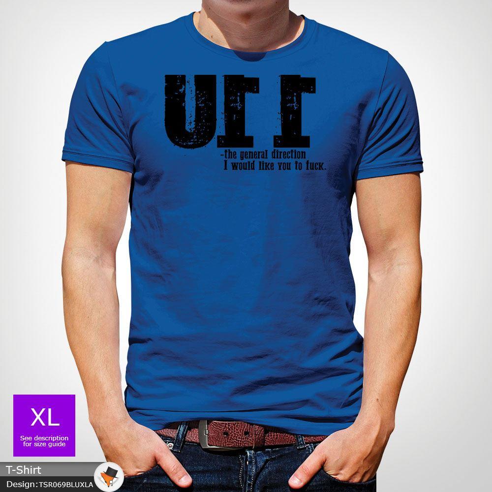 F-ck-Off-T-Shirt-Funny-Mens-Explicit-Adult-Rude-Swear-Teenager-Xmas-Gift-Black thumbnail 39