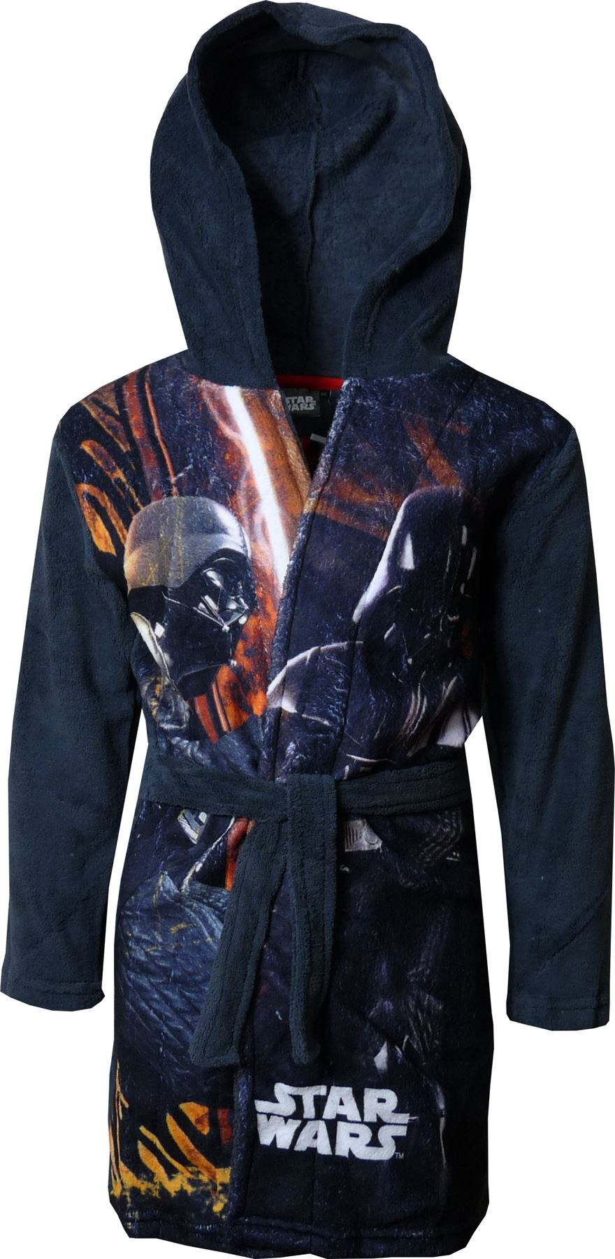 Shop for Clothes, Accessories & Bedding for Star Wars from the Kids department at Debenhams. You'll find the widest range of Kids products online and delivered to your door. Shop today!