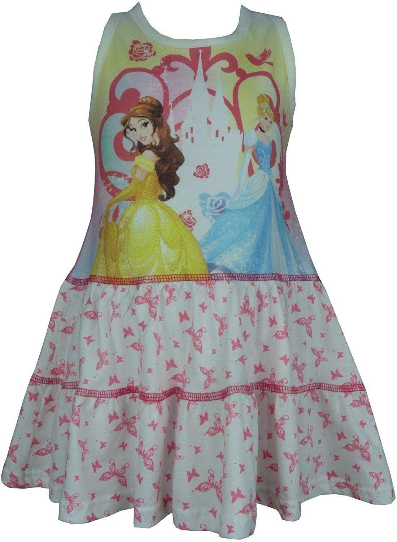 Girls disney princess sofia frozen minnie mouse peppa pig - Princesse hello kitty ...