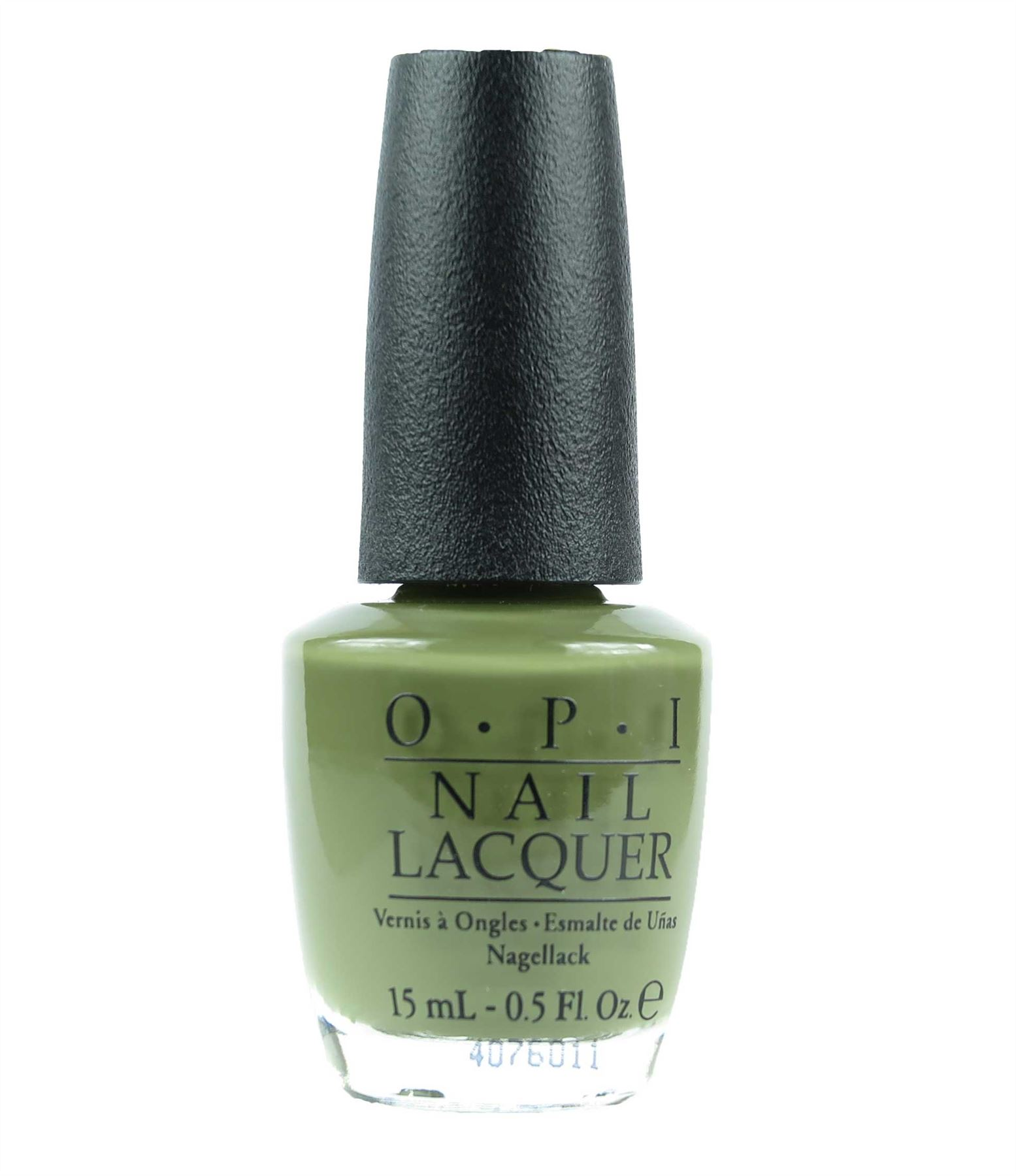 OPI Nails Lacquer - 37 Colours 15 ml - Original | eBay