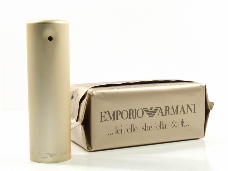 About Eau Armani Parfum Details Emporio De NewEdp She Spray 50ml Her Women's For Giorgio PklwXuTOZi