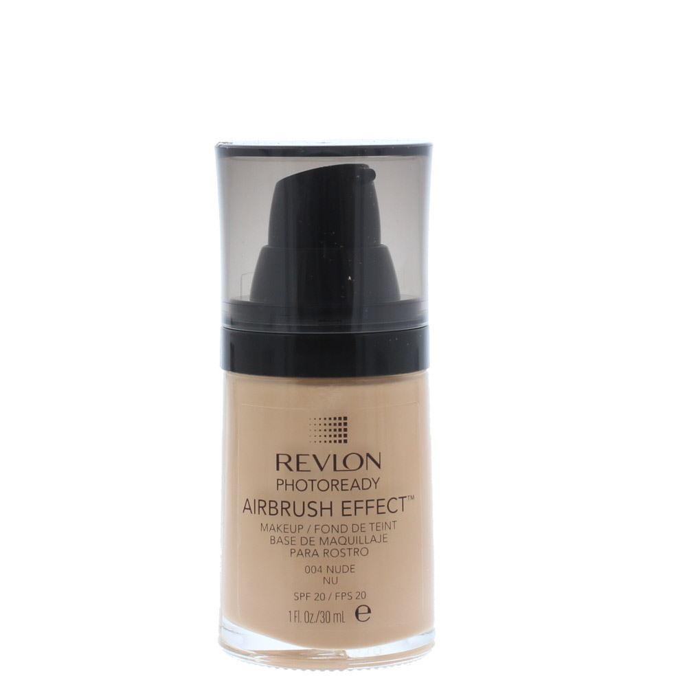 Buy Revlon - ColorStay liquid foundation Photoready
