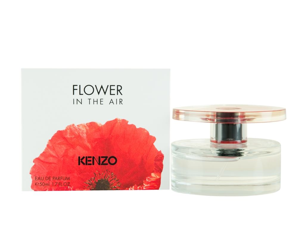 Women Edp About For De Her Perfume Eau Details The Spray In Kenzo Flower Air Parfum 50ml srthQdCx