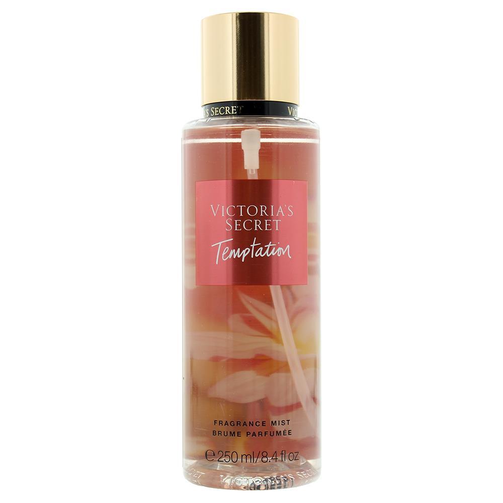 Secret Temptation Fragrance Mist (250ml
