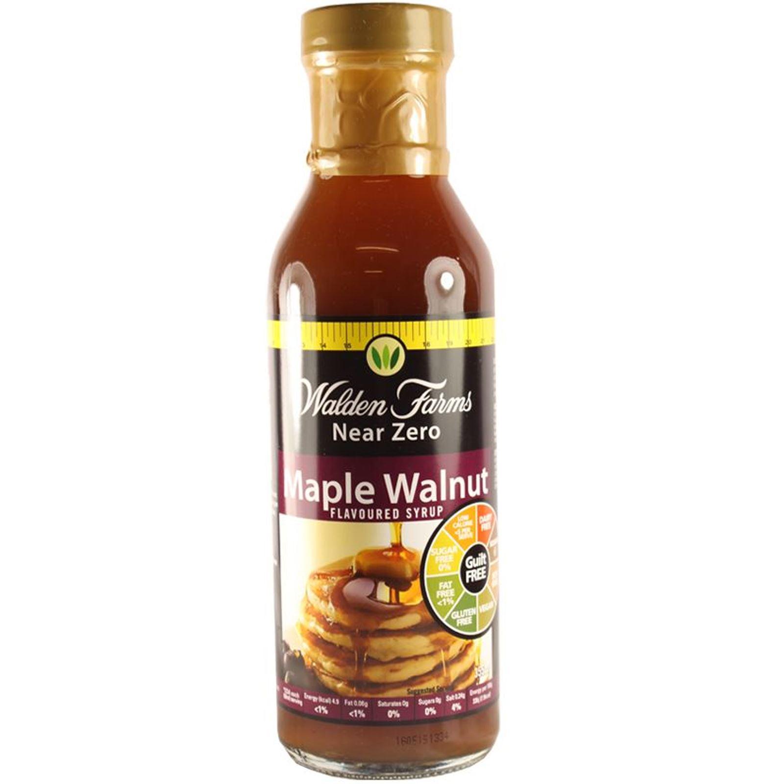 Walden-Farms-Near-Zero-Calorie-Syrup-Sauce-Carb-
