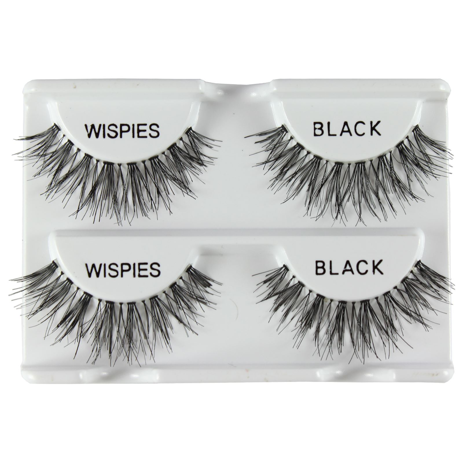 Ardell-Lashes-Demi-Wispies-Faux-Press-On-Glamour-Individual-amp-Magnetic-Eyelashes
