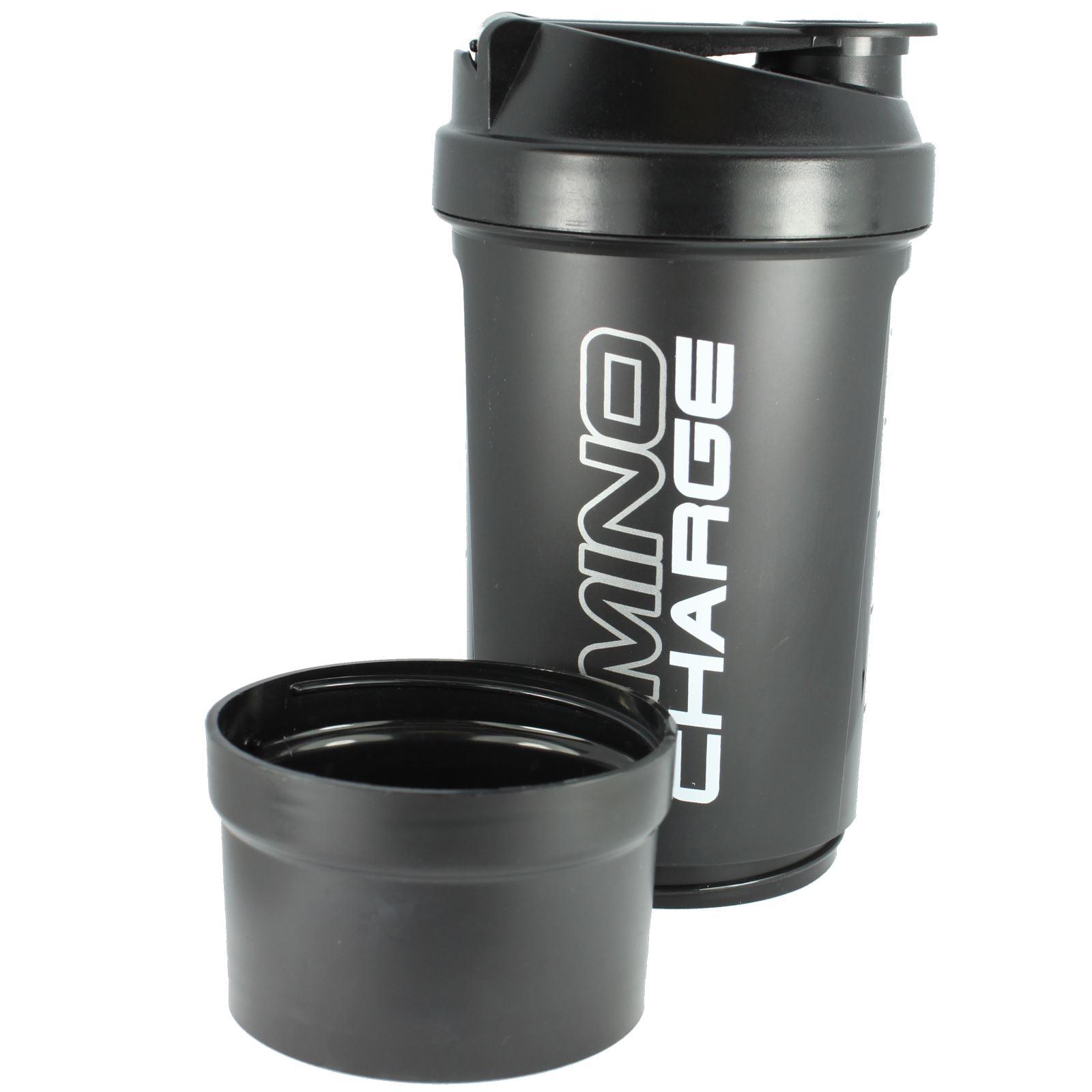 Protein Shaker Ne Kadar: Scitec Nutrition Protein Shaker Bottle 500ml Shake Mixer