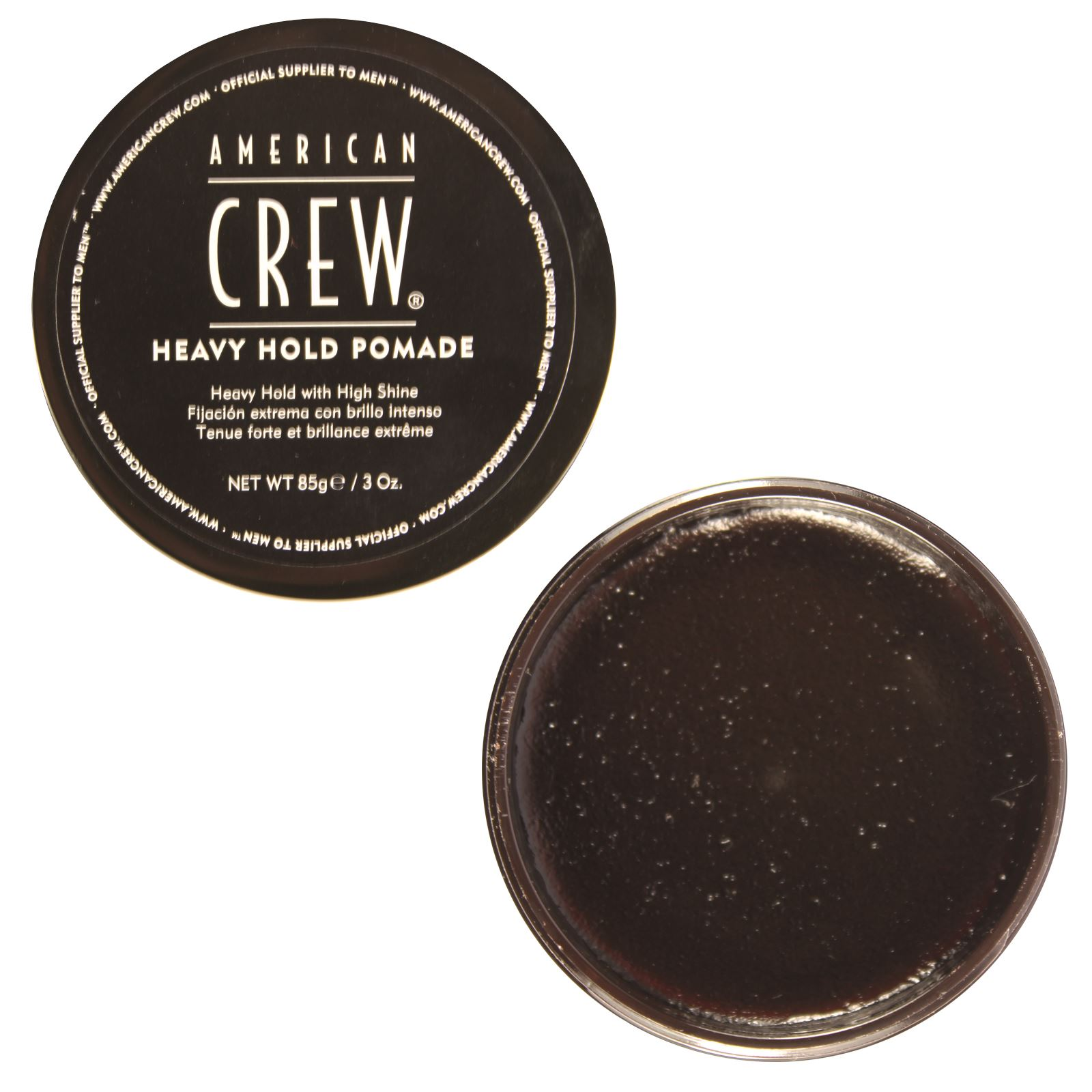 fiber hair styling product american crew s hair styling products all types 7725