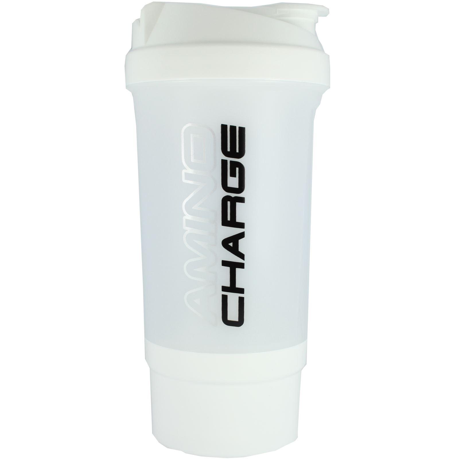 Scitec Nutrition Protein Shaker Bottle 500ml Shake Mixer ...