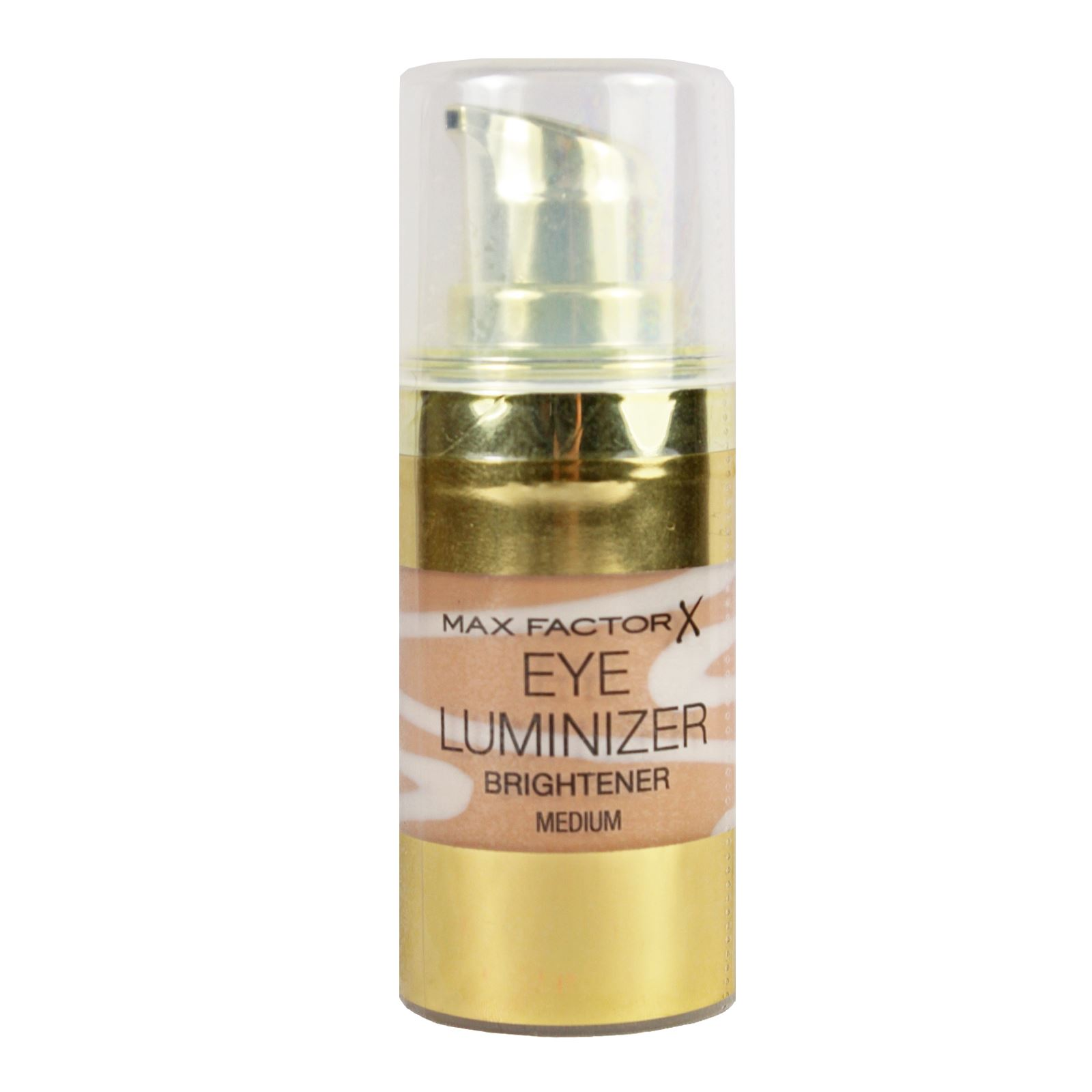 Max-Factor-Eye-Luminizer-Brightener-Light-Medium-Under-Eye-Concealer