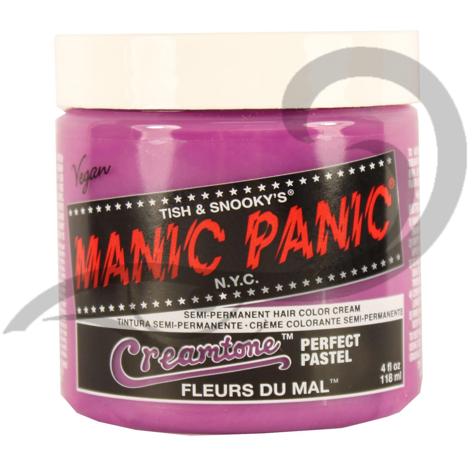 Manic-Panic-creamtone-semi-permanente-tintura-per-capelli-perfetto-COLORI-PASTELLO-CREMA
