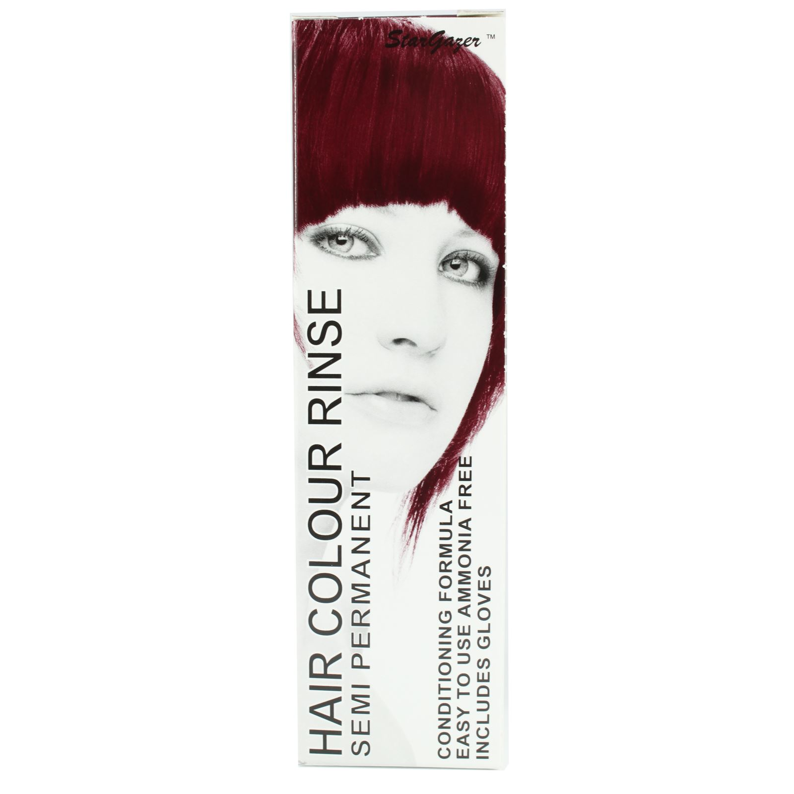 Stargazer-Semi-Permanent-Hair-Dye-Cream-Colour-Rinse-Tint-Toner-1-2-or-4-Pack