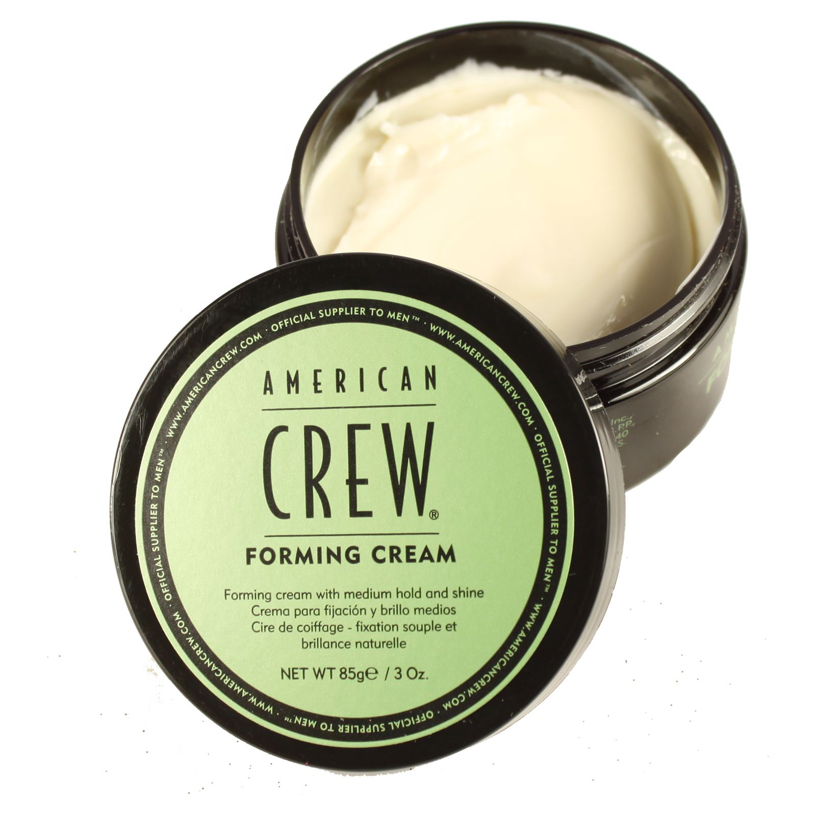 hair wax styling products american crew s hair styling products all types 4869