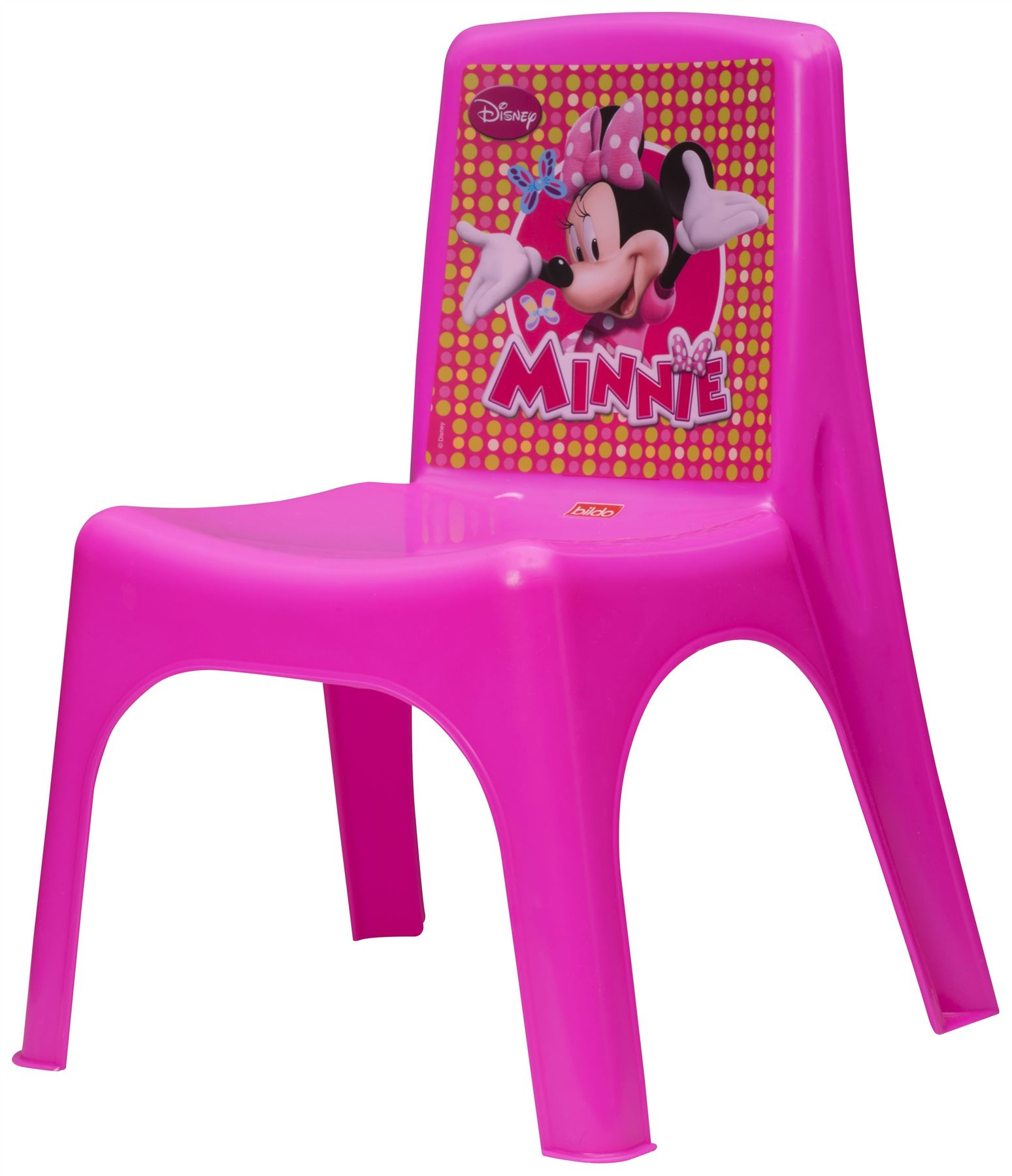 Disney minnie mouse chair frozen kitchen tea set beauty set toy girls gift new ebay - Fauteuil club minnie de disney ...