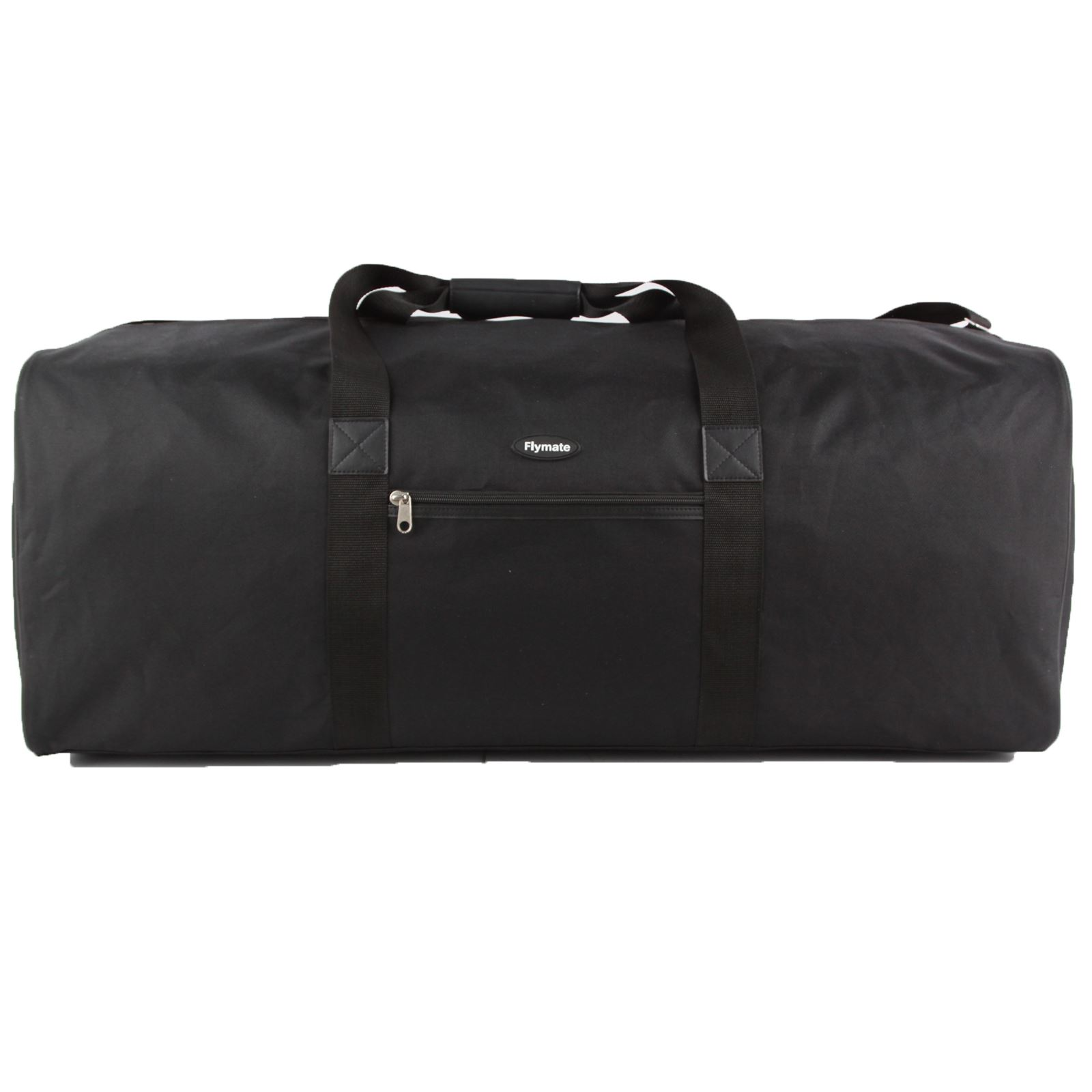 XXL-EXTRA-LARGE-36-034-HOLDALL-TRAVEL-SPORTS-GYM-CAMPING-HOLDALL-DUFFLE-BAG-200L