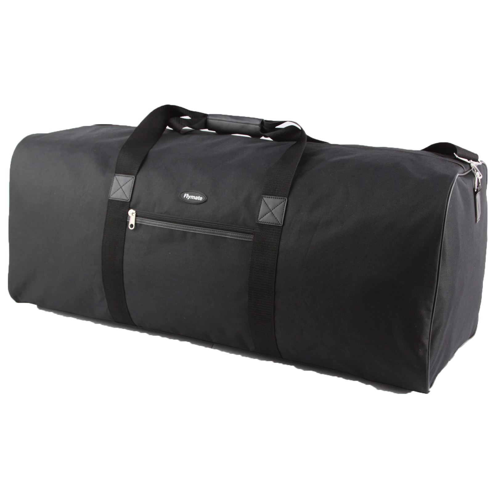 HEAVY-DUTY-STRONG-EXTRA-LARGE-36-034-40-034-44-034-48-034-HOLDALL-SUITCASE-CARGO-DUFFLE-BAG