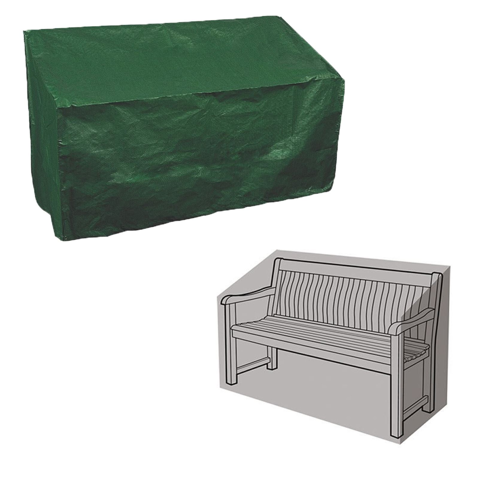 patio hei furniture table qlt spin oversized cover oasis rectangle p garden prod wid set
