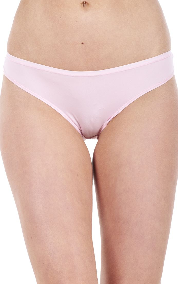 56d2f3b78bed Sentinel Ladies 5 Pack Multi Pack Brazilian Knicker Briefs Womens Underwear