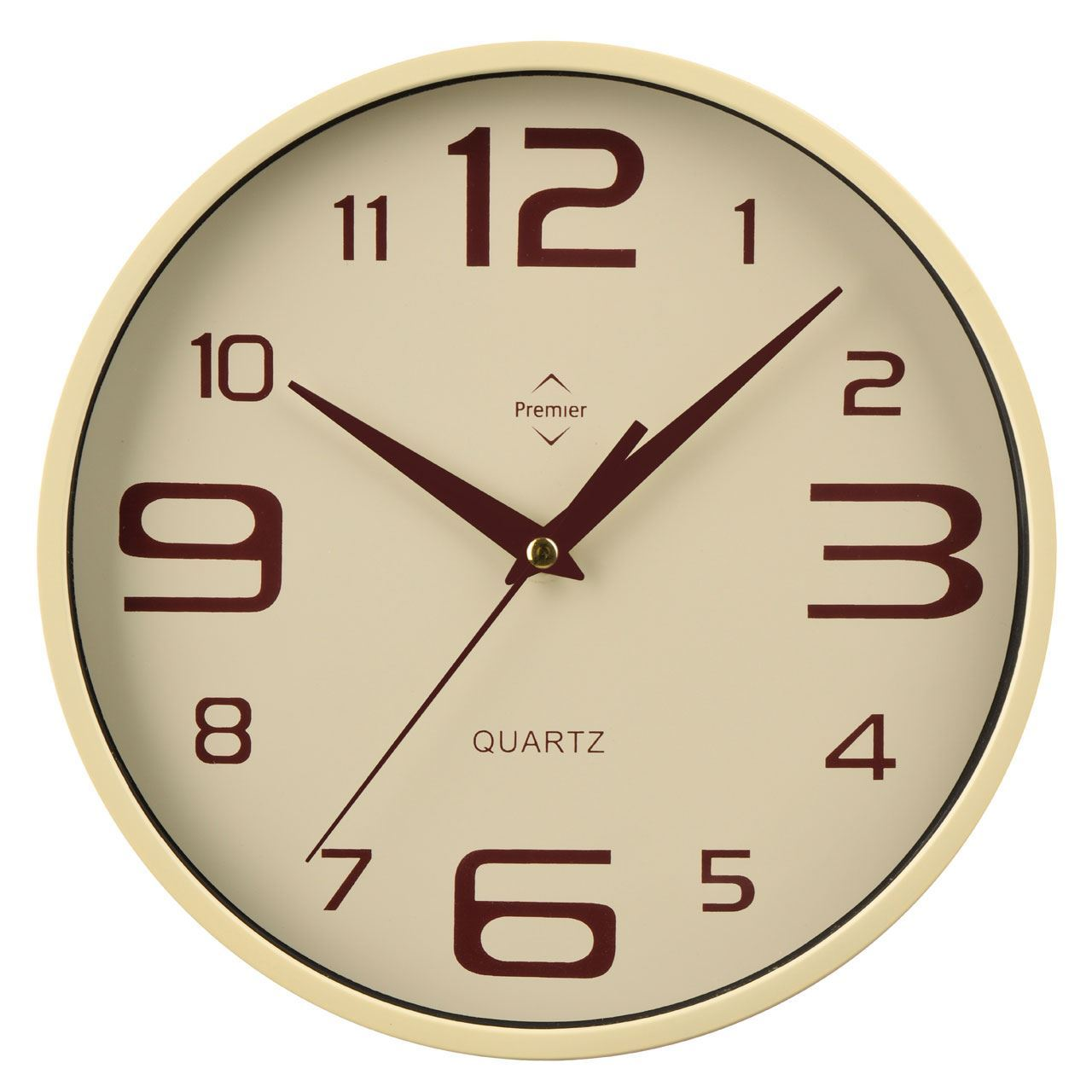 office wall clocks large. Picture 2 Of Office Wall Clocks Large V