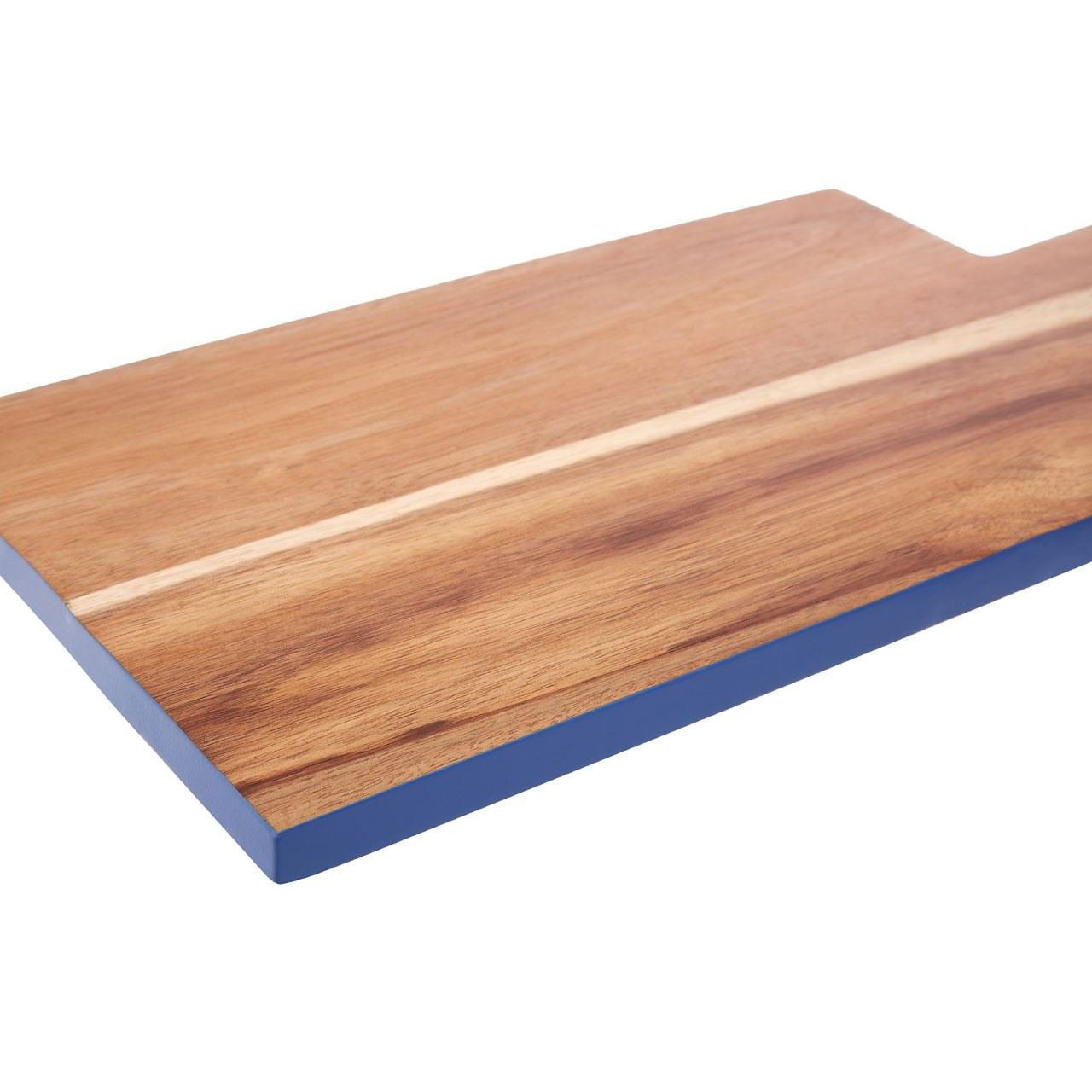 Chopping-Boards-Wooden-Cutting-Serving-Naturally-Antibacterial thumbnail 31