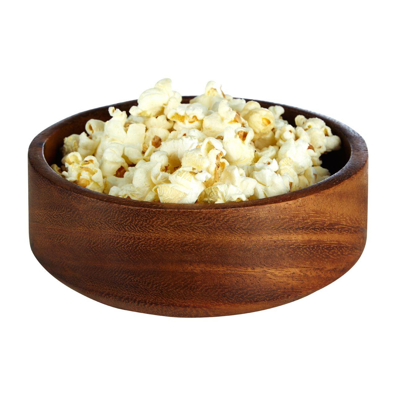 Serving Dishes Serving Bowls Wood Ideal For Crisp Salad Serving Chips Nuts Other Party Foods Home Furniture Diy Quatrok Com Br