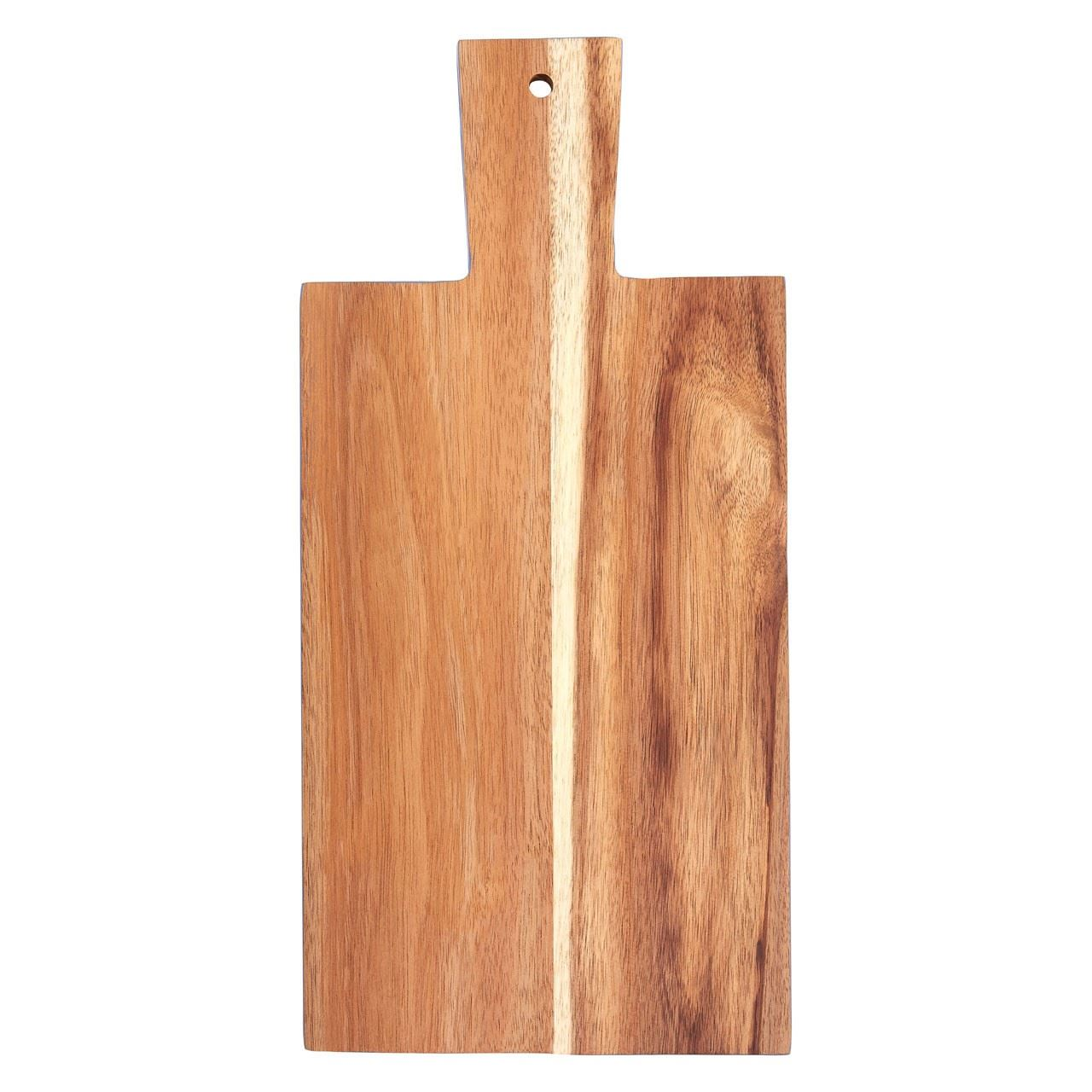 Chopping-Boards-Wooden-Cutting-Serving-Naturally-Antibacterial thumbnail 30