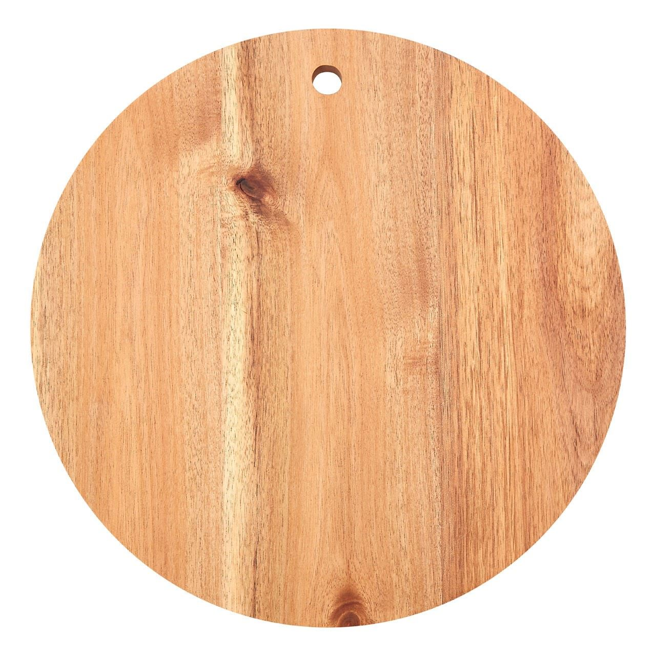Chopping-Boards-Wooden-Cutting-Serving-Naturally-Antibacterial thumbnail 6