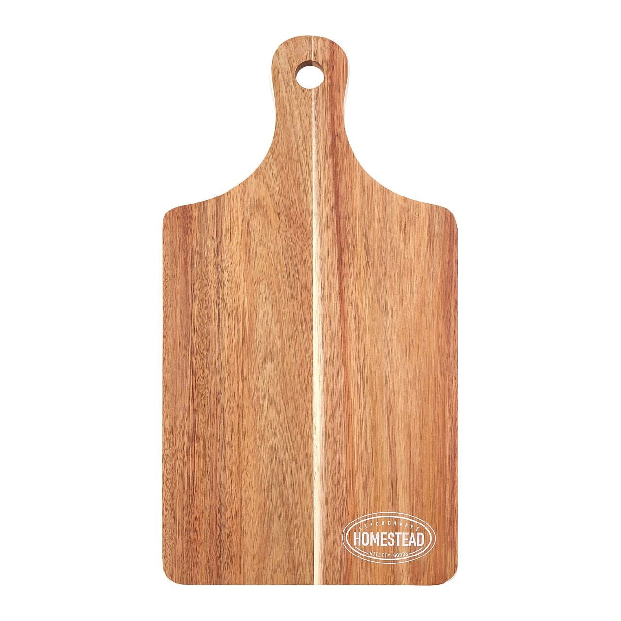 Chopping-Boards-Wooden-Cutting-Serving-Naturally-Antibacterial thumbnail 24