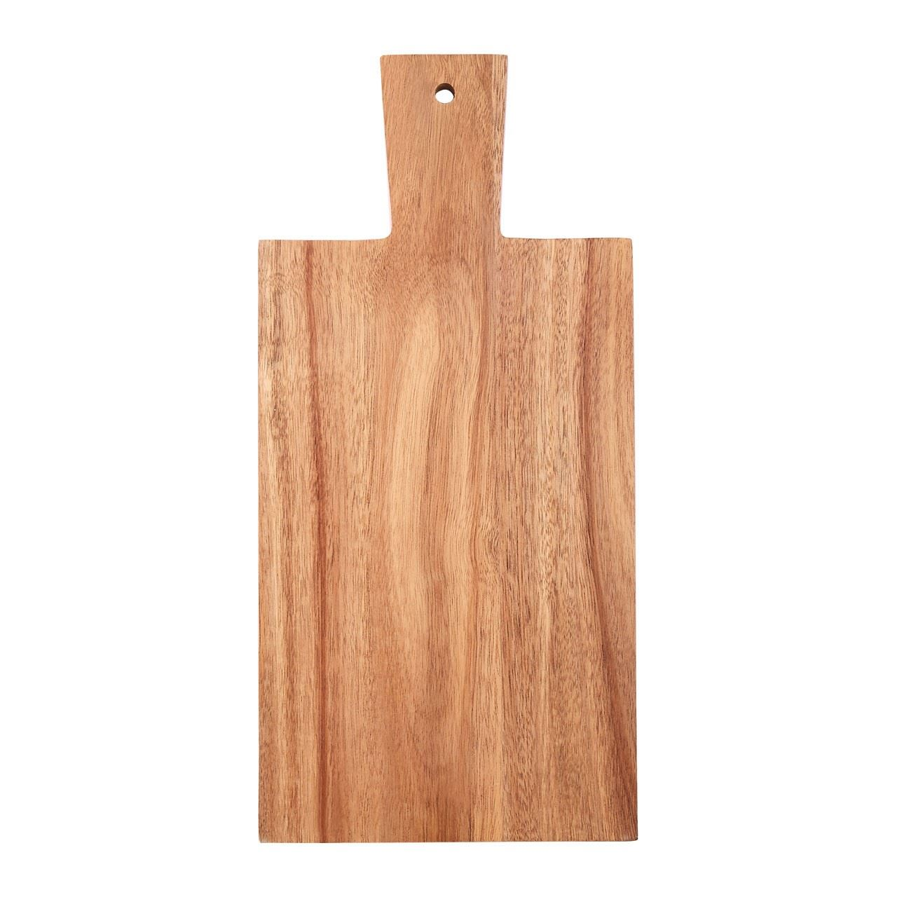 Chopping-Boards-Wooden-Cutting-Serving-Naturally-Antibacterial thumbnail 27