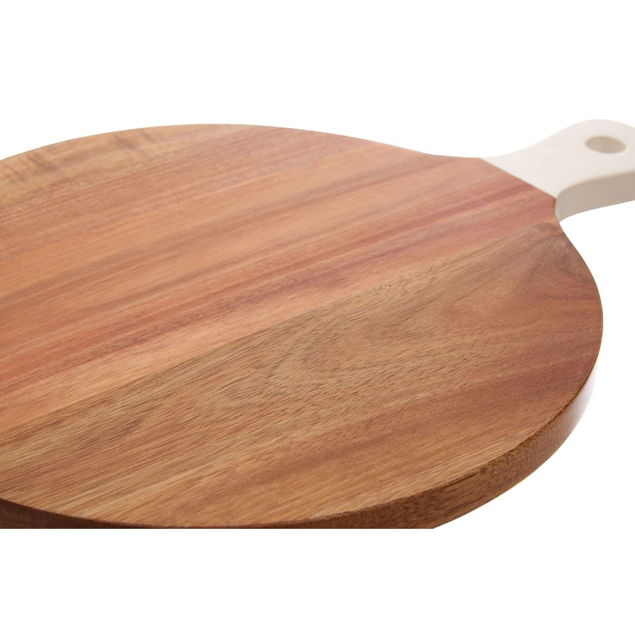 Chopping-Boards-Wooden-Cutting-Serving-Naturally-Antibacterial thumbnail 16
