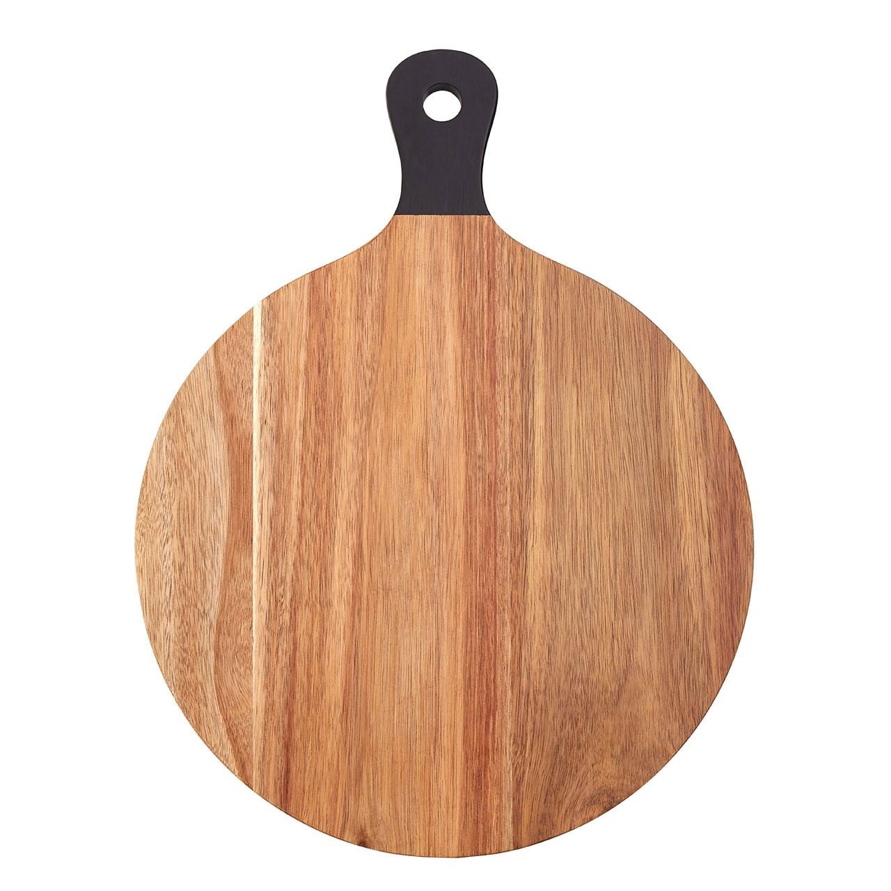 Chopping-Boards-Wooden-Cutting-Serving-Naturally-Antibacterial thumbnail 12