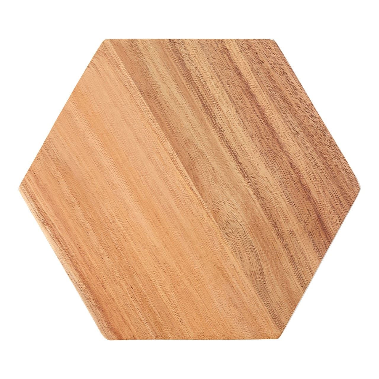 Chopping-Boards-Wooden-Cutting-Serving-Naturally-Antibacterial thumbnail 18