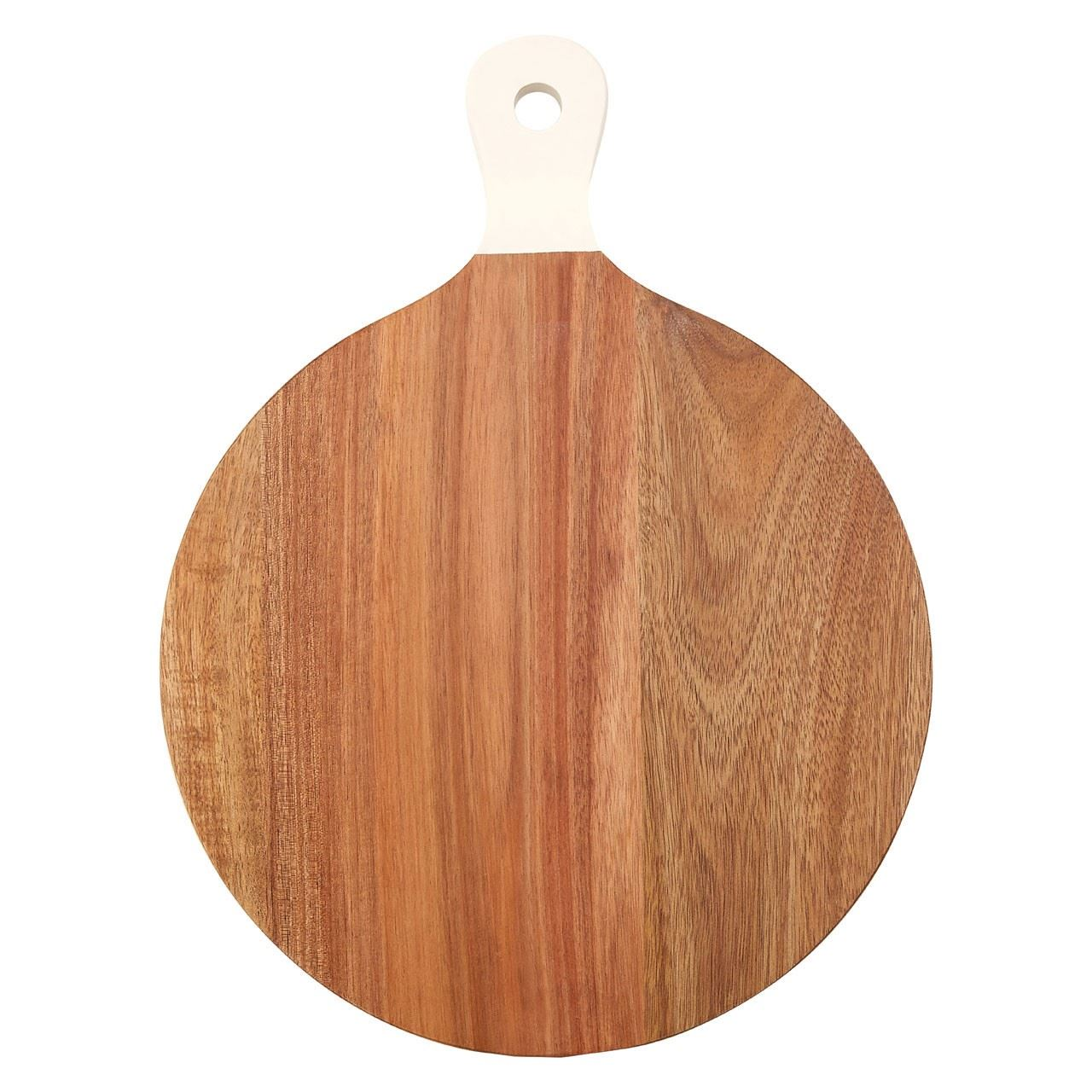 Chopping-Boards-Wooden-Cutting-Serving-Naturally-Antibacterial thumbnail 15