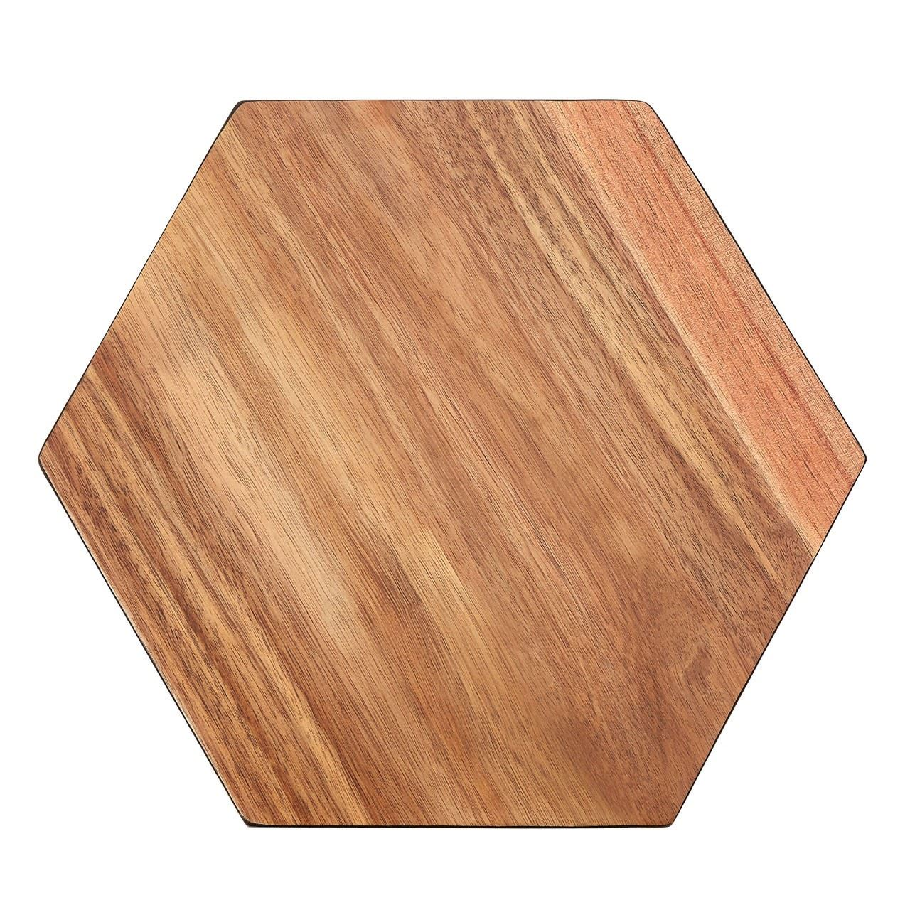 Chopping-Boards-Wooden-Cutting-Serving-Naturally-Antibacterial thumbnail 21