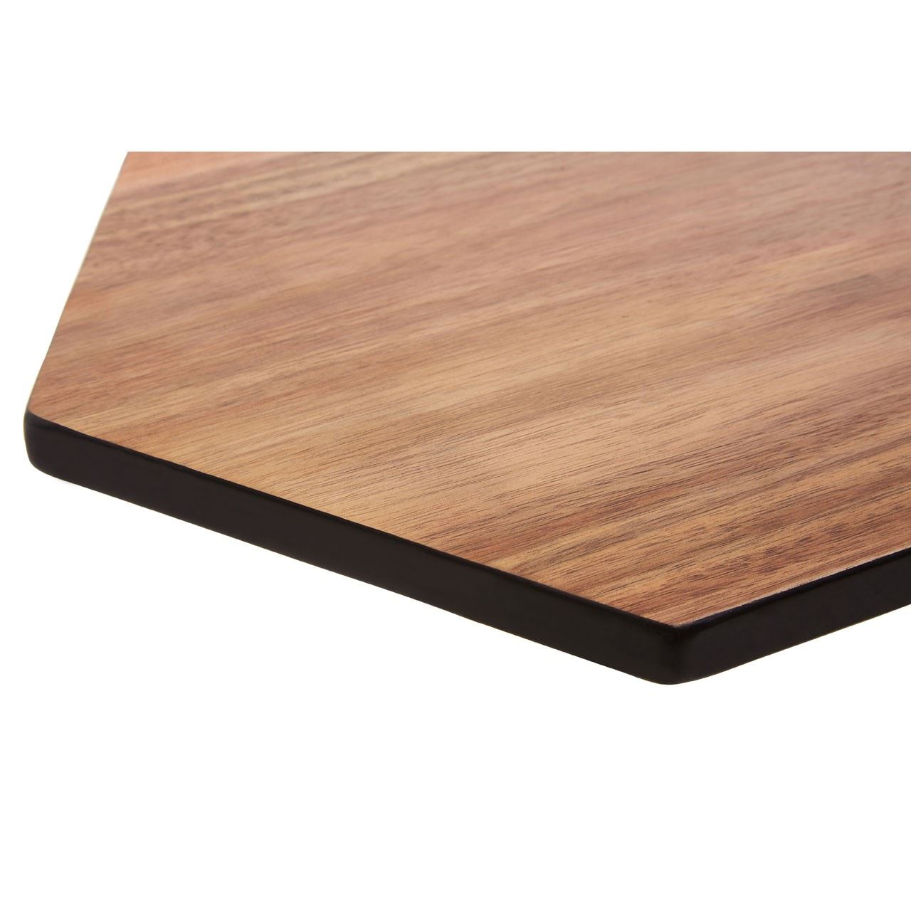 Chopping-Boards-Wooden-Cutting-Serving-Naturally-Antibacterial thumbnail 22