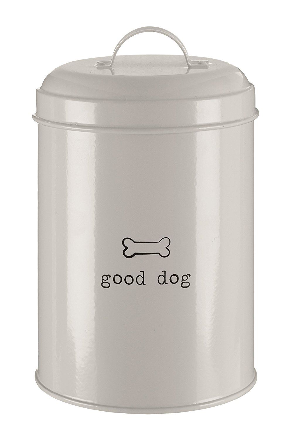 Ltr Dog Food Container
