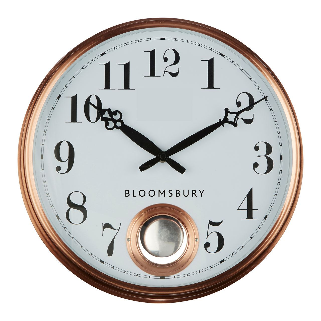 wall clocks for office. Wall-Clock-Round-Square-Pendulum-Clocks-For-Kichen- Wall Clocks For Office H