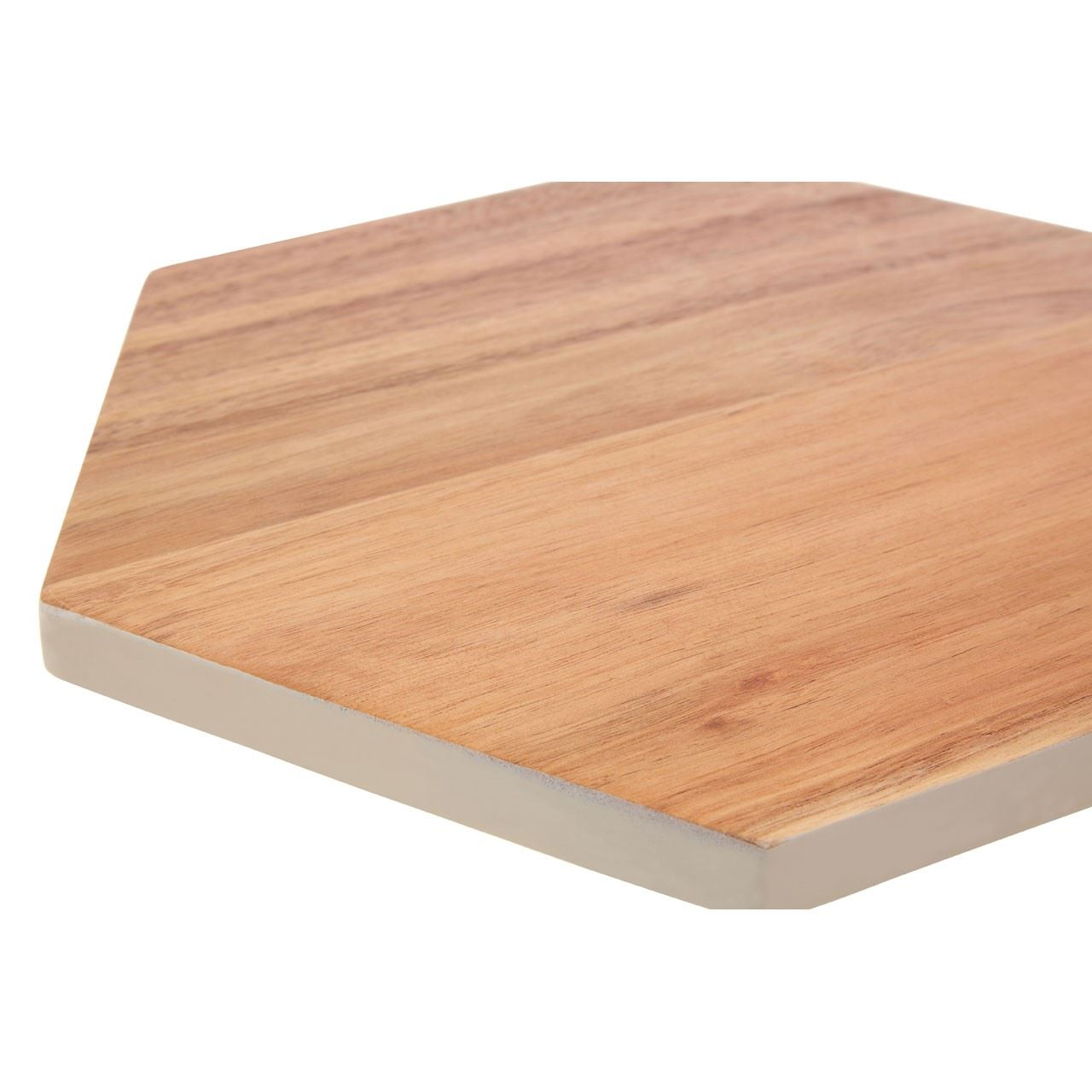 Chopping-Boards-Wooden-Cutting-Serving-Naturally-Antibacterial thumbnail 19