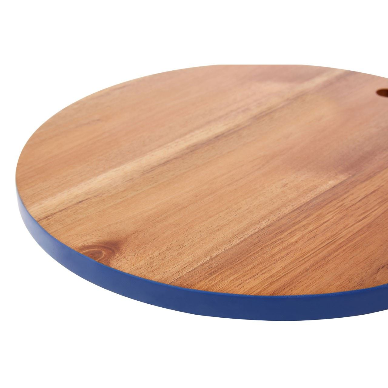 Chopping-Boards-Wooden-Cutting-Serving-Naturally-Antibacterial thumbnail 7