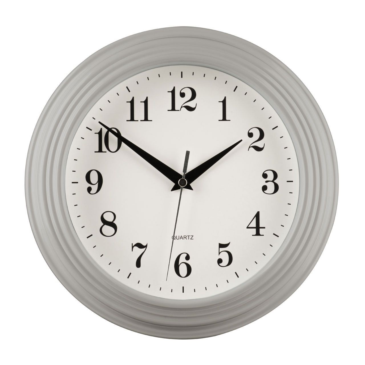 wall clocks for office. Wall-Clock-Round-Square-Pendulum-Clocks-For-Kichen- Wall Clocks For Office