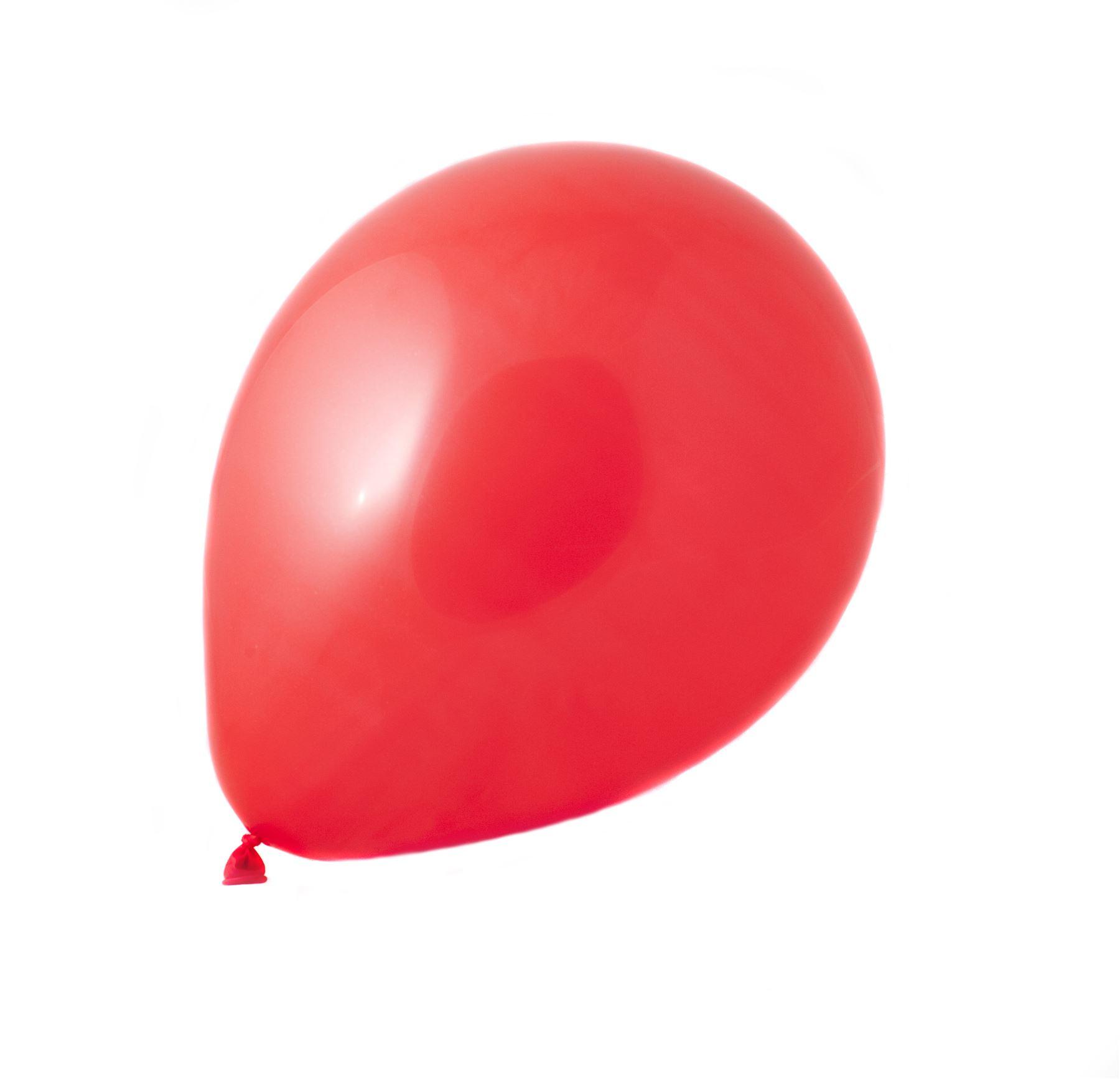 25pcs-Latex-Plain-Balloons-Helium-Quality-Ballons-Wedding-Balons-Birthday-Party thumbnail 17