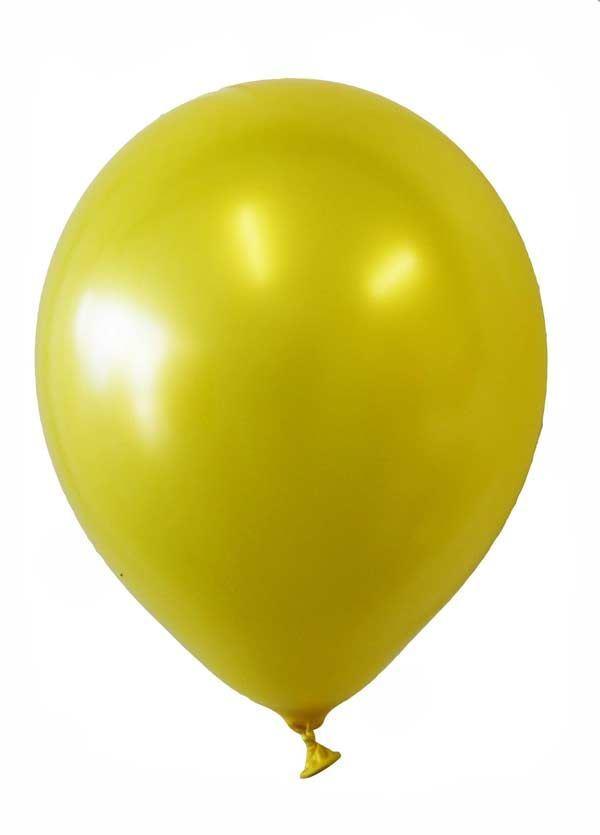25pcs-Latex-Plain-Balloons-Helium-Quality-Ballons-Wedding-Balons-Birthday-Party thumbnail 41