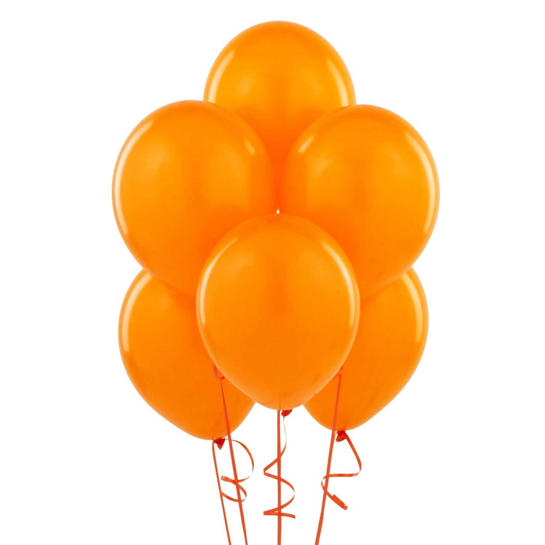 25pcs-Latex-Plain-Balloons-Helium-Quality-Ballons-Wedding-Balons-Birthday-Party thumbnail 10