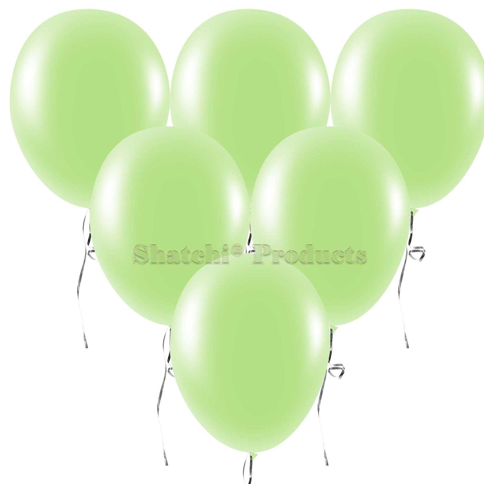 25pcs-Latex-Plain-Balloons-Helium-Quality-Ballons-Wedding-Balons-Birthday-Party thumbnail 43