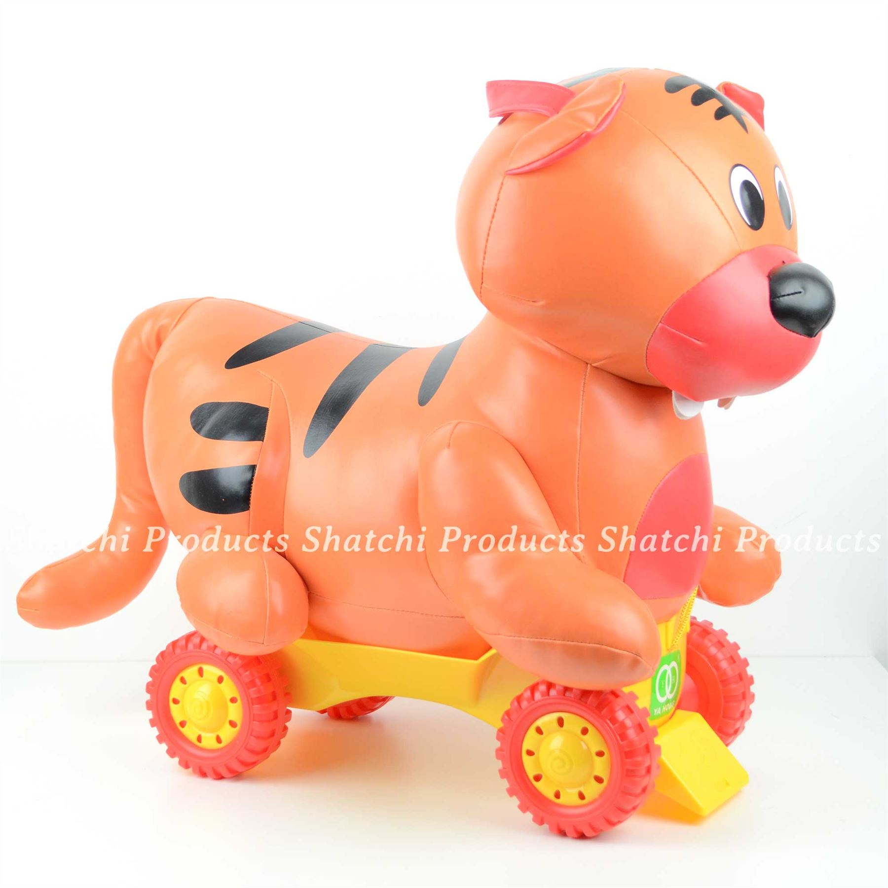 Kids Ride on Toys Baby Ride Toys Christmas Kids Gifts