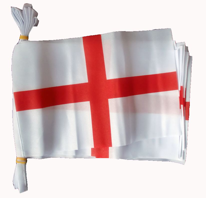 Large-5ft-x-3ft-Country-Flags-Buntings-Decoration-Teams-For-2019-Rugby-World-Cup miniatuur 5