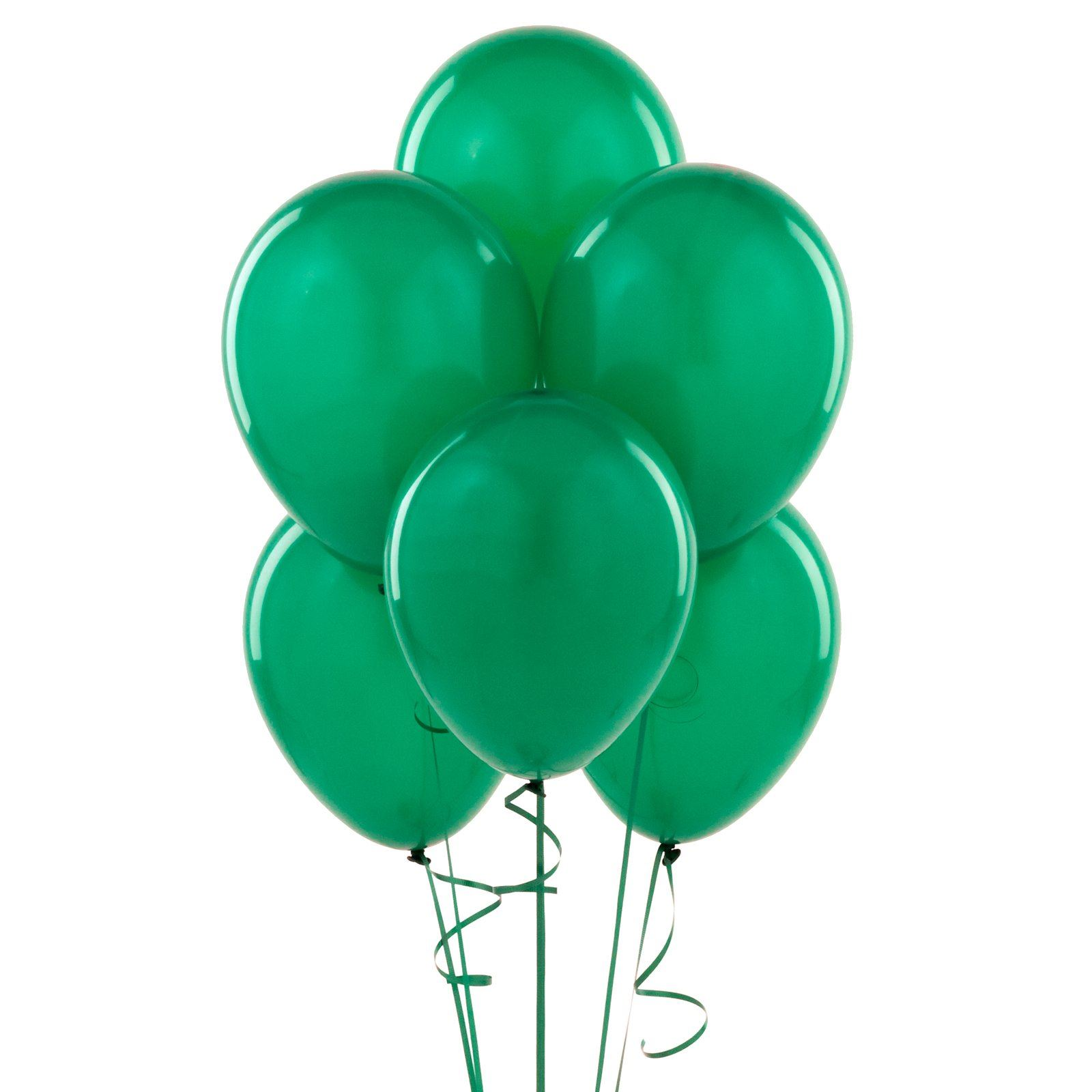 25pcs-Latex-Plain-Balloons-Helium-Quality-Ballons-Wedding-Balons-Birthday-Party thumbnail 15