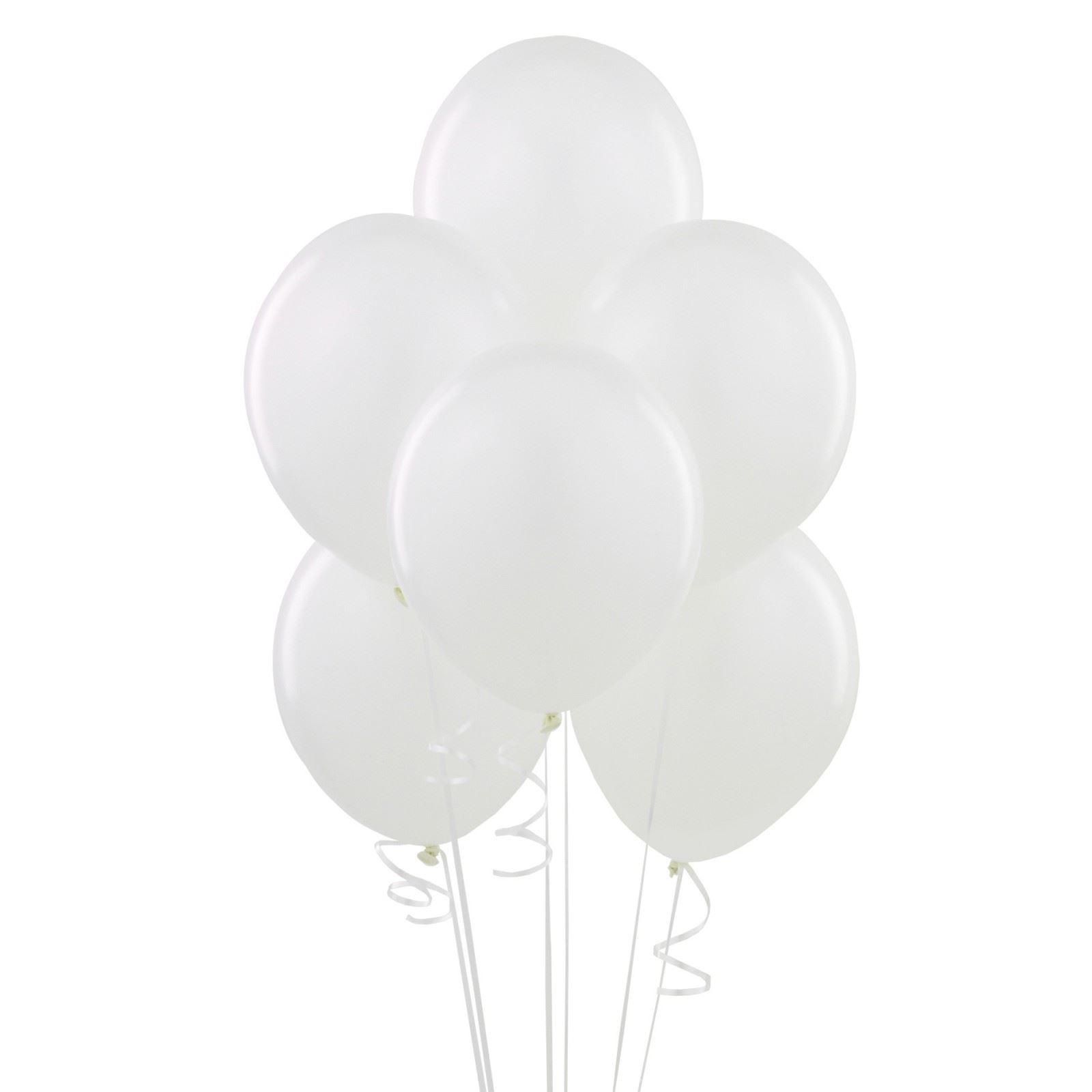 25pcs-Latex-Plain-Balloons-Helium-Quality-Ballons-Wedding-Balons-Birthday-Party thumbnail 13