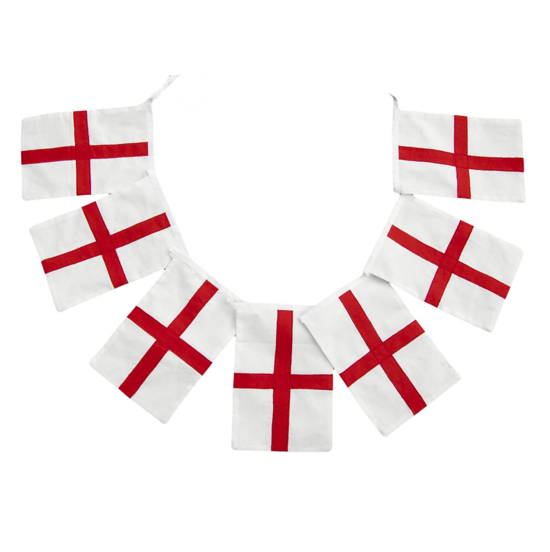 Decorations-For-2019-World-Cup-Rugby-Teams-Country-National-Flags-Bunting-Sports miniatuur 7